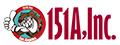 151A, Inc.