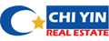 CHI YIN real estate Ltd.