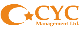 CYC Management Ltd.